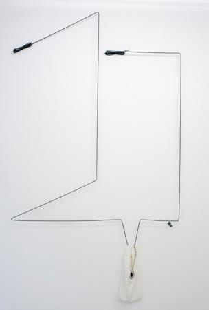 Zwinger Galerie Eran Schaerf